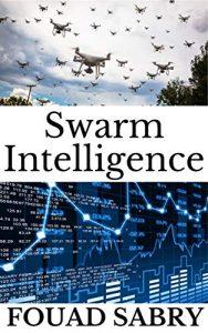 Inteligencia en enjambre